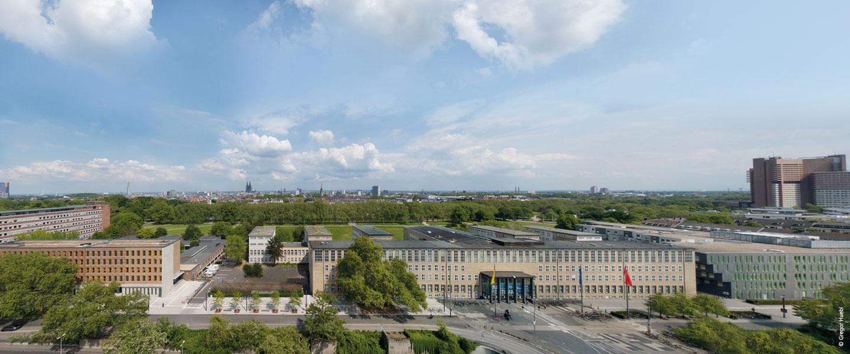 Uni Köln Jura Termine
